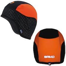 Briko AC9013 Wind Out Warm Cap