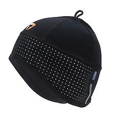 Briko AC9014 Wind Out Warm Skull Cap