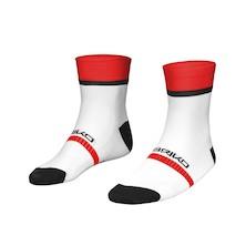 Briko AC0060 Meryl BK30 Sock 9cm