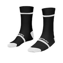 Briko AC0062 Meryl BK30 Sock 19cm