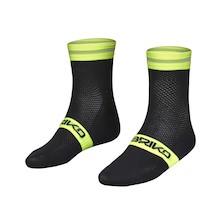 Briko AC0064 Meryl BK50 Socks 13cm   MEDIUM - LARGE