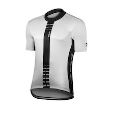 Briko Ardente Short Sleeve Jersey