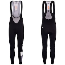 Briko BK300 Thermic Bib Tight - LKarge