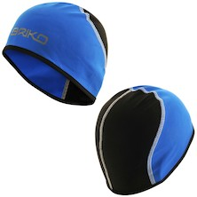 Briko Cappello Warm Under Helmet  MEDIUM