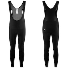 Briko Drop Stop Thermic Bib Tights