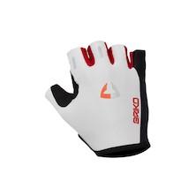 Briko Extreme Pro Glove