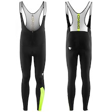 Briko GT Pro Thermic Bib Tight
