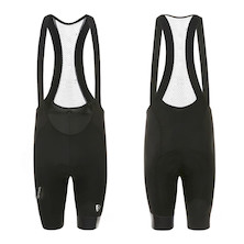 Briko AB0090 NP 500 Bib Short - LARGE