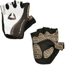 Briko Pianeta Glove