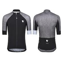 Briko Pomice PRO Short Sleeve Jersey Man