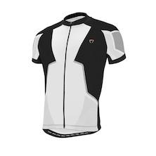 Briko Scuderia Short Sleeve Jersey