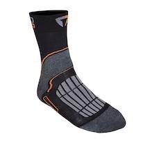 Briko Scuderia Merino XC Socks 3 Pack