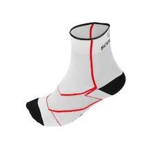 Briko AC0032 Sprinter Mesh 13cm Socks