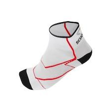 Briko AC0030 Sprinter Mesh 6cm Socks