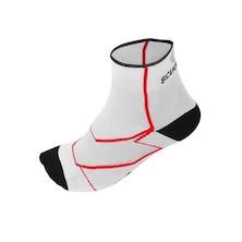 Briko AC0031 Sprinter Mesh 9cm Socks