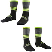 Briko Merino Pro Socks 19cm  Large-X Large