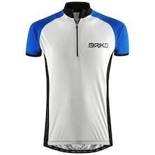 Briko Sprkling Jersey -  Small