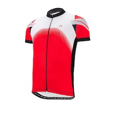 Briko Sprinter Short Sleeve Jersey