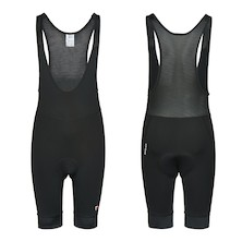 Briko Warm CT Bib Short
