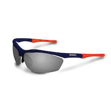 Briko Trident Glasses