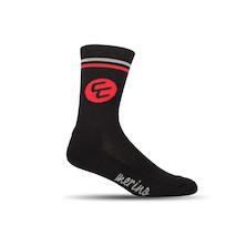 Carnac Merino Socks