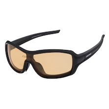 Carnac Notar Cycling Glasses (ANSI Z87.1)