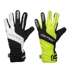 Carnac Ultimate Windblock Gloves