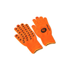 Carnac Gripper Glove