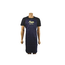 Faggin Factory Workshop Apron