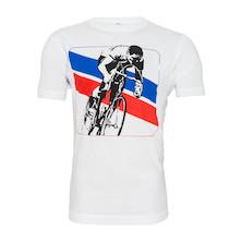 Holdsworth Racer T-shirt