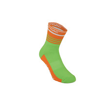 Team Ireland Sorbtek Cycling Socks