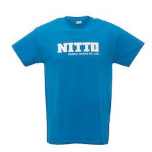 Nitto T-Shirt
