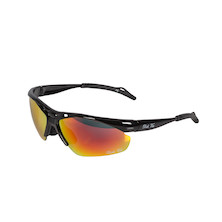 Dolce Vita Top Gun Cycling Glasses