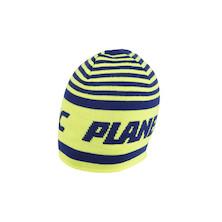 Planet X Team Carnac Beanie
