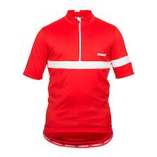 Planet X Clubman Grand Tour Short Sleeve Jersey