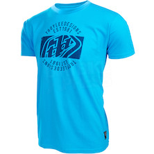 Troy Lee Designs Double Time T-Shirt