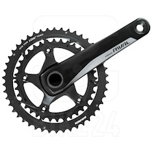 SRAM Rival 11 Chainset (No BB or Left Hand Crank)