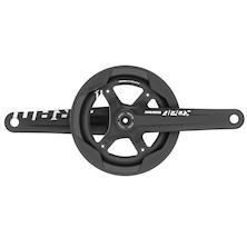 SRAM Apex 1 BB30 Chainset (No BB)