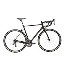 Prototype Holdsworth Team Bike / Medium / Shimano Ultegra 6800 / Gloss Black