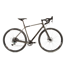 On-One Bish Bash Bosh SRAM Force 1 HRD / Medium / Anthracite