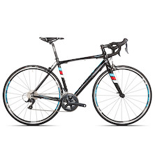 Planet X RT-58 v2 Alloy Shimano Sora Road Bike