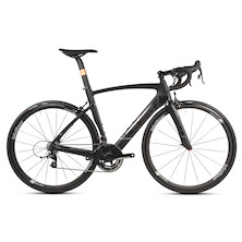 Planet X EC-130E Rivet Rider SRAM Rival 11 Aero Road Bike