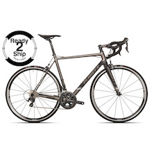 Planet X RT-90 Ultegra 6800 Road Bike