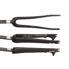 Selcof Carbon Road Disc Fork