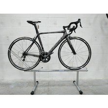 Battaglin Racer Shimano Ultegra 6800 / Medium / Grey