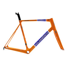 Holdsworth Super Professional Carbon Road Frameset