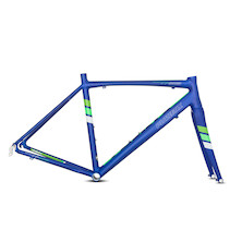Planet X RT-58 V2 Alloy Road Frameset
