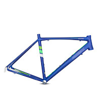 Planet X RT-58 V2 Alloy Road Frame