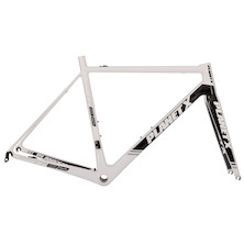 Planet X RT-80 Carbon Road Frameset (Showroom Only)