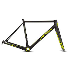 Viner Maxima RS 4.0 Carbon Road Frameset